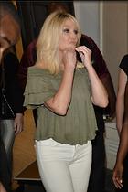 Celebrity Photo: Heather Locklear 1200x1800   256 kb Viewed 84 times @BestEyeCandy.com Added 277 days ago