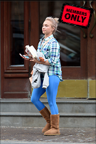 Celebrity Photo: Hayden Panettiere 3280x4928   1.4 mb Viewed 1 time @BestEyeCandy.com Added 18 days ago