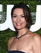Celebrity Photo: Alana De La Garza 1200x1540   228 kb Viewed 151 times @BestEyeCandy.com Added 257 days ago