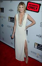 Celebrity Photo: AnnaLynne McCord 3150x4915   1.7 mb Viewed 2 times @BestEyeCandy.com Added 282 days ago