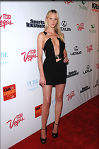Celebrity Photo: Anne Vyalitsyna 2100x3150   690 kb Viewed 49 times @BestEyeCandy.com Added 292 days ago