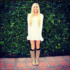 Celebrity Photo: Ava Sambora 640x640   167 kb Viewed 63 times @BestEyeCandy.com Added 394 days ago