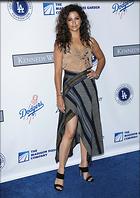 Celebrity Photo: Camila Alves 2258x3200   938 kb Viewed 53 times @BestEyeCandy.com Added 409 days ago