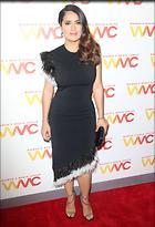 Celebrity Photo: Salma Hayek 1200x1753   208 kb Viewed 74 times @BestEyeCandy.com Added 25 days ago
