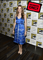 Celebrity Photo: Danielle Panabaker 2791x3920   1.4 mb Viewed 1 time @BestEyeCandy.com Added 218 days ago