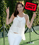 Celebrity Photo: Constance Marie 2293x2591   1.3 mb Viewed 1 time @BestEyeCandy.com Added 563 days ago