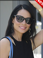 Celebrity Photo: Lucy Liu 1200x1617   154 kb Viewed 10 times @BestEyeCandy.com Added 3 days ago