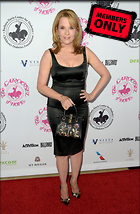 Celebrity Photo: Lea Thompson 3088x4712   3.2 mb Viewed 1 time @BestEyeCandy.com Added 153 days ago