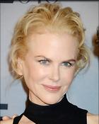 Celebrity Photo: Nicole Kidman 1200x1498   246 kb Viewed 53 times @BestEyeCandy.com Added 117 days ago