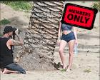 Celebrity Photo: Ava Sambora 4236x3394   3.1 mb Viewed 3 times @BestEyeCandy.com Added 244 days ago