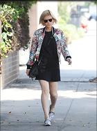 Celebrity Photo: Kate Mara 2239x3000   676 kb Viewed 7 times @BestEyeCandy.com Added 17 days ago