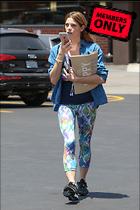 Celebrity Photo: Ashley Greene 2784x4176   2.9 mb Viewed 2 times @BestEyeCandy.com Added 257 days ago