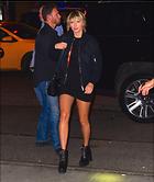 Celebrity Photo: Taylor Swift 1266x1500   1.2 mb Viewed 53 times @BestEyeCandy.com Added 263 days ago
