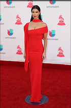 Celebrity Photo: Roselyn Sanchez 1987x3000   894 kb Viewed 41 times @BestEyeCandy.com Added 105 days ago