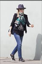 Celebrity Photo: Michelle Pfeiffer 1200x1800   255 kb Viewed 81 times @BestEyeCandy.com Added 330 days ago