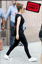 Celebrity Photo: Jennifer Lopez 3200x4799   2.4 mb Viewed 1 time @BestEyeCandy.com Added 6 days ago