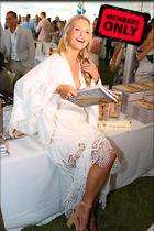Celebrity Photo: Christie Brinkley 2133x3200   1.8 mb Viewed 1 time @BestEyeCandy.com Added 27 days ago