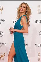 Celebrity Photo: Petra Nemcova 683x1024   129 kb Viewed 22 times @BestEyeCandy.com Added 30 days ago