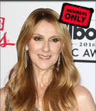 Celebrity Photo: Celine Dion 3456x4008   1.4 mb Viewed 0 times @BestEyeCandy.com Added 15 days ago