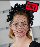 Celebrity Photo: Elizabeth Banks 3000x3478   1.6 mb Viewed 1 time @BestEyeCandy.com Added 12 days ago