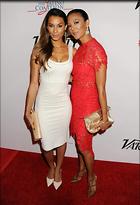 Celebrity Photo: Eva La Rue 1200x1753   229 kb Viewed 43 times @BestEyeCandy.com Added 40 days ago