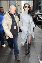 Celebrity Photo: Adriana Lima 1200x1800   356 kb Viewed 19 times @BestEyeCandy.com Added 75 days ago