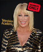 Celebrity Photo: Suzanne Somers 3150x3761   2.3 mb Viewed 0 times @BestEyeCandy.com Added 81 days ago