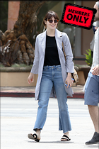 Celebrity Photo: Emma Stone 2133x3200   1.7 mb Viewed 0 times @BestEyeCandy.com Added 2 hours ago