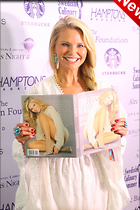 Celebrity Photo: Christie Brinkley 1200x1800   201 kb Viewed 7 times @BestEyeCandy.com Added 5 days ago