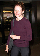 Celebrity Photo: Danielle Panabaker 1200x1683   248 kb Viewed 89 times @BestEyeCandy.com Added 239 days ago