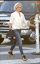 Celebrity Photo: Julie Bowen 1200x1904   296 kb Viewed 10 times @BestEyeCandy.com Added 52 days ago