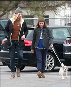 Celebrity Photo: Ellen Page 1200x1464   266 kb Viewed 51 times @BestEyeCandy.com Added 312 days ago