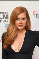 Celebrity Photo: Amy Adams 1200x1797   228 kb Viewed 237 times @BestEyeCandy.com Added 253 days ago