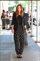 Celebrity Photo: Julianne Moore 1200x1803   309 kb Viewed 16 times @BestEyeCandy.com Added 33 days ago