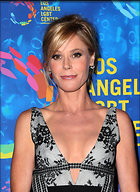 Celebrity Photo: Julie Bowen 2630x3600   1.1 mb Viewed 210 times @BestEyeCandy.com Added 123 days ago