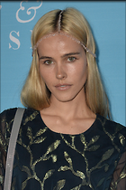 Celebrity Photo: Isabel Lucas 2400x3600   1.2 mb Viewed 140 times @BestEyeCandy.com Added 749 days ago