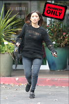 Celebrity Photo: Brenda Song 2520x3780   2.2 mb Viewed 0 times @BestEyeCandy.com Added 5 days ago