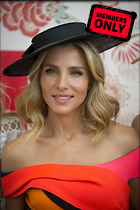 Celebrity Photo: Elsa Pataky 4623x6935   2.0 mb Viewed 2 times @BestEyeCandy.com Added 6 days ago