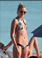 Celebrity Photo: Anne Vyalitsyna 1595x2193   500 kb Viewed 51 times @BestEyeCandy.com Added 292 days ago