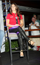 Celebrity Photo: Danica Patrick 1200x1924   269 kb Viewed 38 times @BestEyeCandy.com Added 19 days ago