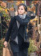 Celebrity Photo: Emma Watson 2217x3000   820 kb Viewed 27 times @BestEyeCandy.com Added 35 days ago