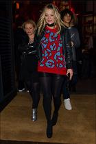 Celebrity Photo: Kate Moss 25 Photos Photoset #349565 @BestEyeCandy.com Added 512 days ago