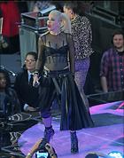 Celebrity Photo: Gwen Stefani 1680x2136   791 kb Viewed 49 times @BestEyeCandy.com Added 465 days ago
