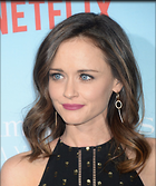 Celebrity Photo: Alexis Bledel 1200x1428   214 kb Viewed 105 times @BestEyeCandy.com Added 328 days ago