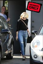 Celebrity Photo: Emma Stone 2133x3200   2.5 mb Viewed 0 times @BestEyeCandy.com Added 2 days ago