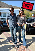 Celebrity Photo: Cindy Crawford 2709x3849   4.2 mb Viewed 2 times @BestEyeCandy.com Added 584 days ago