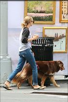 Celebrity Photo: Amanda Seyfried 1470x2206   303 kb Viewed 23 times @BestEyeCandy.com Added 181 days ago
