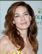 Celebrity Photo: Michelle Monaghan 1200x1534   267 kb Viewed 77 times @BestEyeCandy.com Added 384 days ago