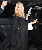 Celebrity Photo: Christie Brinkley 2400x2860   754 kb Viewed 19 times @BestEyeCandy.com Added 30 days ago