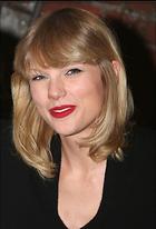 Celebrity Photo: Taylor Swift 535x787   53 kb Viewed 210 times @BestEyeCandy.com Added 360 days ago